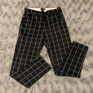 H&M Dress/Casual Pants